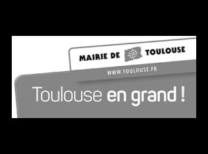 logo_web_mairie_toulouse