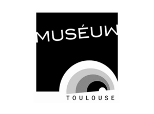 logo_web_museum_toulouse