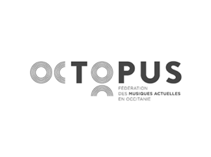 logo_web_octopus