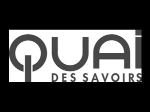 logo_web_qds