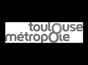 logo_web_toulouse_metropole
