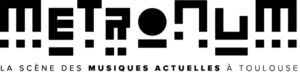 Métronum
