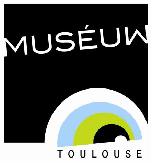 Muséum Toulouse 2
